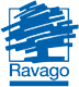 Ravago SA Logo