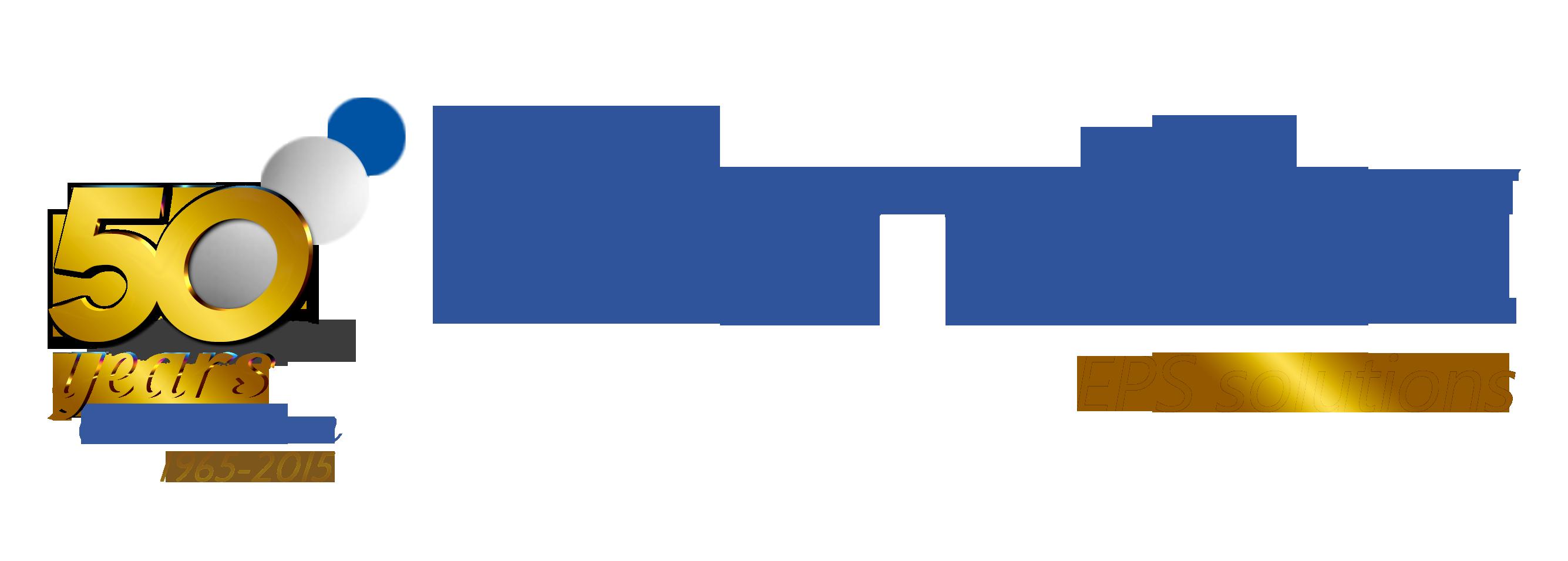 Monotez